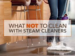 what should you use to clean wooden kitchen cabinets what not to clean with steam cleaners sylvane