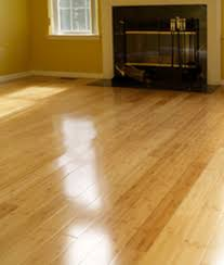 Best Laminate Flooring For High Traffic Areas Check Popular Floor Types At Diorio Hardwood Flooring