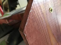how to remove white spots of wood furniture white spots on polyurethane how to fix them the silicon