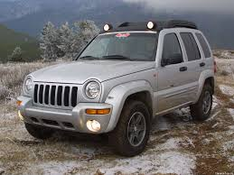 jeep liberty 2015 grey jeep liberty wallpaper wallpapersafari