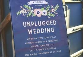 wedding program board pictures of chalkboard 17 best ideas about wedding program