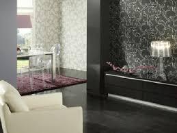 Interior Design Living Room Wallpaper Living Room Ideas Wallpaper Decorating Aecagra Org