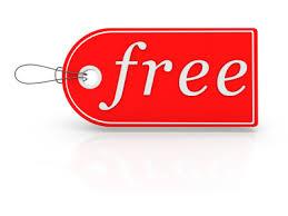 free 012 jpg
