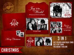 christmas card template for photoshop christmas lights decoration