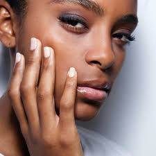 10 foolproof ways to get rid of yellow nails stylecaster