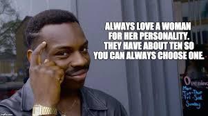 Advice Meme - terrible genius advice memes imgflip