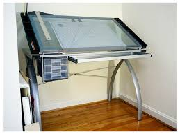 Drafting Tables Toronto Furniture Glass Drafting Tables Glass Drafting Tables Canada