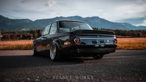 bagged subaru outback bmw 2002 tii bagged air lift performance jpg