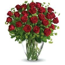 florist huntsville al florists in huntsville al florist open sunday wedding flowers