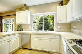 Inexpensive Kitchen Remodeling Ideas by Bright And In Budget Kitchen Remodeling Ideas