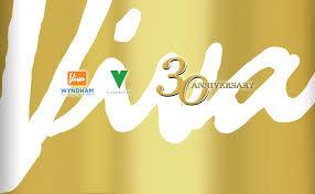 viva wyndham resorts u2013 official website viva wyndham resorts