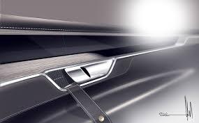 lexus interior sketch car interior door panel designs images glass door interior