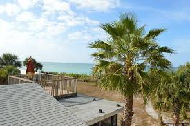 englewood beach vacations beach house and condo vacation rentals
