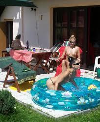 Backyard Nudists Naturist Diary Naturism Is Life Página 12