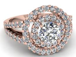 chocolate wedding rings diamonds astonishing chocolate wedding bands white gold