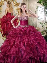 burgundy quince dresses burgundy quinceanera dresses western quinceanera dresses