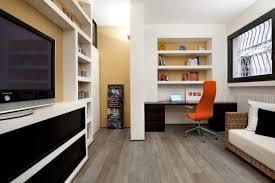interior design home decor office kitchen diy garden vastu