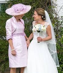 bespoke wedding dresses judy mott bespoke bridal tunbridge kent beautiful bespoke