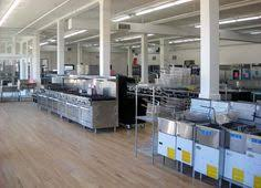 Cleveland Kitchen Equipment by Restaurant Supply Showroom Pictures Carrollton Restaurant Supply