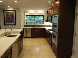 100 kitchen cabinets honolulu kitchen asian hawaiian