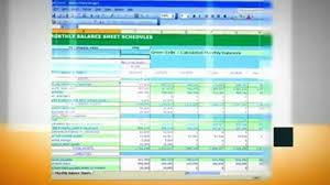 Spreadsheets Templates Professional Excel Templates And Spreadsheets Video Dailymotion