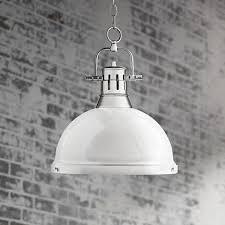 White Pendant Lights Best 25 White Pendant Light Ideas On Pinterest Natural
