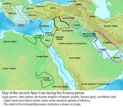 Map Of The Middle East Quiz by Face Music Switzerland History Of The Horsemen Assyrians