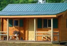 small cabin kit boulder lodge log cabin conestoga log cabins boulder lodge log cabin kit