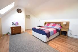 3 bedroom semi detached bungalow st annes road willingdon
