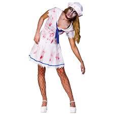 Scary Halloween Costumes Teen Girls Halloween Costumes Teens Halloween Costumes Ideas