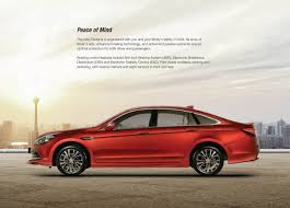 proton 2016 proton perdana based on old accord launched in malaysia