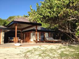 best luxury caribbean resorts u2013 benbie