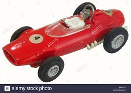 toy ferrari model cars toys toy cards ferrari racing car italy circa 1953 1950s
