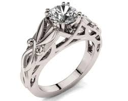 Celtic Wedding Rings by Filigree Engagement Rings 2017 Wedding Ideas Magazine Weddings