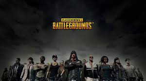 pubg background pubg playerunknown s battlegrounds 1 0 new background theme song