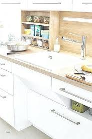 meuble haut cuisine brico depot brico depot meuble cuisine cuisine pot beau stock pot cuisine pot