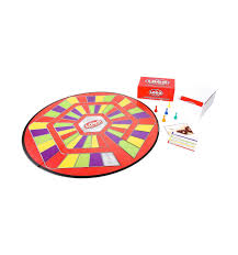 board games and jigsaw puzzles for children david jones online