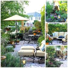 Potted Herb Garden Ideas How To Grow An Herb Garden Outdoors In Pots Herb Garden Ideas