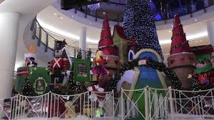 lakeside christmas launch and santa parade 2012 youtube