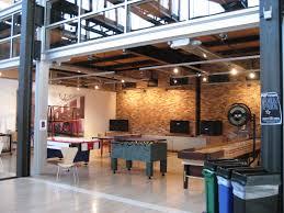 pixar offices disney pixar offices maison design edfos com