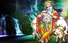 computer wallpaper krishna superb krishna wallpapers for desktop 20 diariovea
