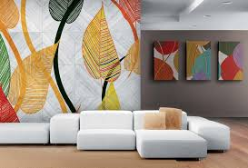 Wall Decor Canvas Custom Design Your Wall Decoration Wallart Designer Scantech