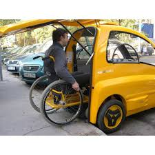 yellow baby shower ideas4 wheel walkers seniors 61 best wheelchair goodies images on wheelchairs