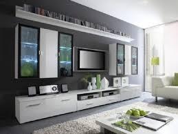 wall mounted cabinets ikea ikea wall mounted display cabinets home decor ikea