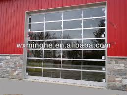 Used Overhead Doors For Sale Used Garage Door Sale For Glass Garage Door Aluminium Garage Glass