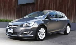 opel astra 2012 2012 opel astra j hatchback 5d images specs and news allcarmodels net