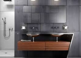 cheap bathroom vanity ideas unusualm vanities delectable design ideas of unique vanity with