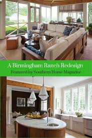 153 best homes u0026 gardens images on pinterest southern ladies
