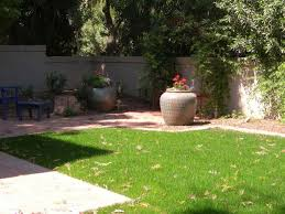 home and garden designs home and garden designs home design ideas