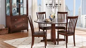 Dining Table Rooms To Go by Dining Room Sets Suites U0026 Furniture Collections